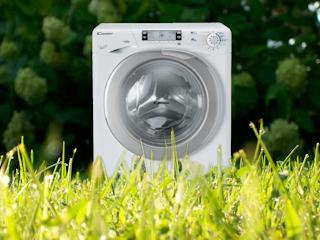 Energooszczędny sprzęt AGD sposobem na zmniejszenie rachunków za prąd.