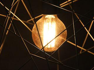 Idealne oświetlenie dla każdego domu
