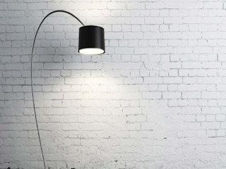 Jak stylowo oświetlić loft?