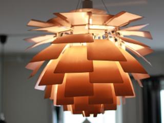 Jak dobrać lampę do wnętrza?