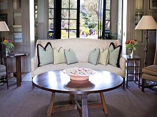 Stół czy ława do salonu