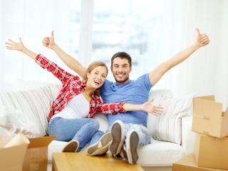 Na co zwrócić uwagę przy kupnie mieszkania?