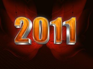 horoskop na rok 2011
