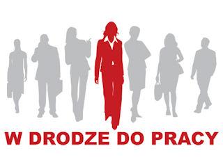 Fundacja Miejsce Kobiet realizuje program aktywizacji zawodowej kobiet finansowany przez Henkel.