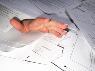 Rozliczenie roczne PIT z biurem rachunkowym
