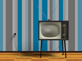 Reklama telewizyjna a reklama radiowa