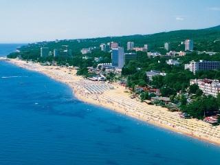 Wakacje w Bułgarii - Wygoda Travel Group