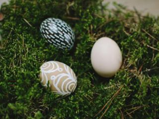 A gdyby tak wyrwać się z rodziną na Wielkanoc do innego miasta?