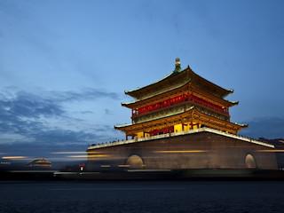Jakie miejsca trzeba odwiedzić w Chinach?
