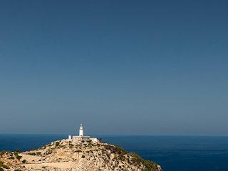 Podróż na Kretę.