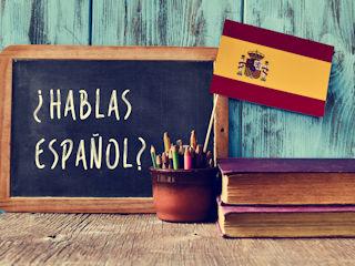 Nauka hiszpańskiego – czy warto?