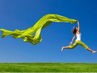 Detoks i regeneracja ciała i umysłu