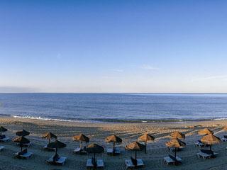 Romantyczne wakacje albo odpoczynek SPA w Portugalii