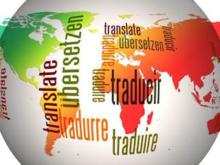 Warto rozwijać się w branży tłumaczeń.
