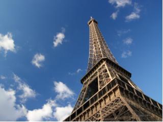 Miasto na ekranie – filmy z Paryżem w tle