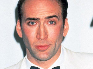 Nicolas Cage – jaki jest naprawdę?