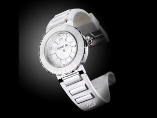 Kolekcja zegarków Swarovski na rok 2011