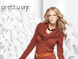 Jesienne trendy w kobiecej garderobie