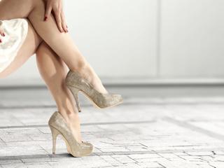 Elegancja i zdrowie – jakie obuwie warto wybierać?