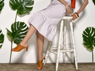 Aldo – buty idealne na każdą okazję