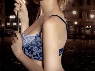 Nov 19, · Zobaczcie, jak prawidłowo zmierzyć niewielki biust. Przy niewielkich piersiach mierząc obwód w biuście musimy pamiętać o tym, by nie ściskać piersi.
