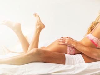 Problemy z orgazmem – co dalej?