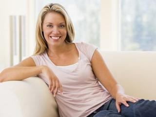 Dbając o mięśnie Kegla unikasz póniejszych kobiecych dolegliwości