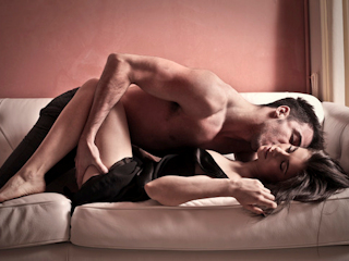 Zaburzenia erekcji, a leki na poprawę jakości życia seksualnego