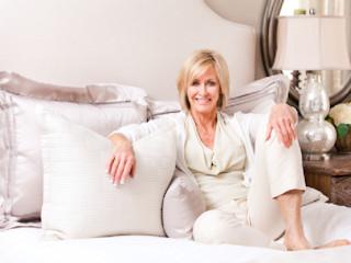 Zwężanie pochwy kluczem do zdrowego i satysfakcjonującego życia intymnego w dojrzałym wieku