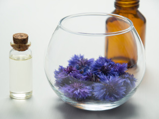 Ampułki do zabiegów – profesjonalne kosmetyki, które mają wyjątkowe właściwości