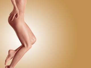 Endermologia - czy jest dobrym sposobem na cellulit?