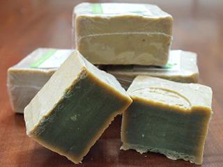 Jak odróżnić oryginalne mydło alep od jego podróbek?