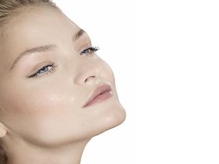 Innowacyjne sposoby na jędrną skórę bez zmarszczek
