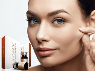 Linerase – naturalna metoda zachowania jędrności skóry.