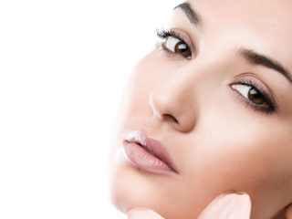 Przebarwienia skóry – jak je usunąć.
