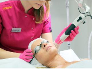 Wszystko, co powinieneś wiedzieć o laseroterapii