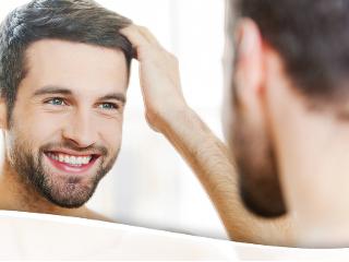 Mężczyźni i medycyna estetyczna - czy ten związek ma przyszłość?