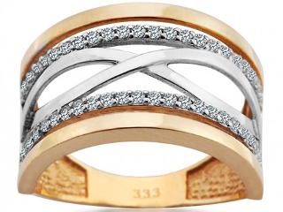 Jak i gdzie kupować złotą biżuterię damską w internecie?