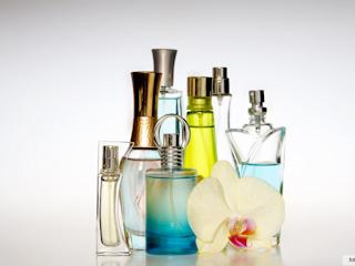 Gdzie kupować taniej drogie kosmetyki?
