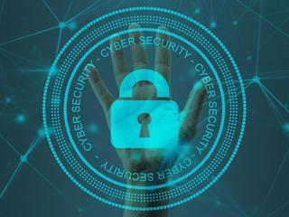 Jak dbać o cyberbezpieczeństwo?