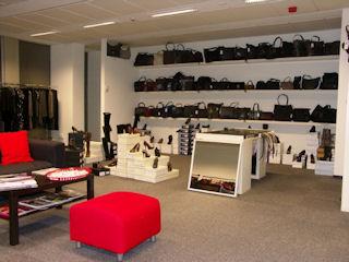 Nowatorski, wyjątkowy concept store - Klub Castemi – już otwarty!