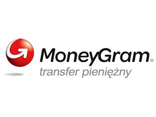 MoneyGram - szybkie, łatwe i bezpieczne gotówkowe przekazy pieniężne