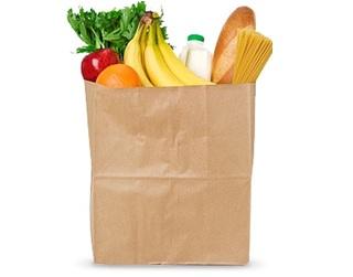 Seniorzy coraz częściej korzystają z internetowych sklepów spożywczych .