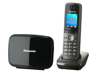 Niezawodne telefony dla każdego