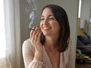 Czy warto rzucić palenie?