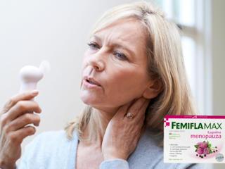 Ile trwa menopauza i jakie jej etapy wyróżniamy