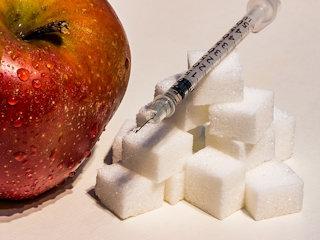 Naturalna walka z cukrzycą