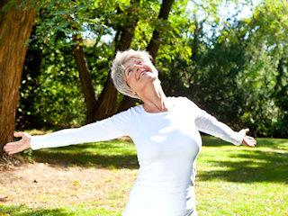 Soja w walce z osteoporozą.