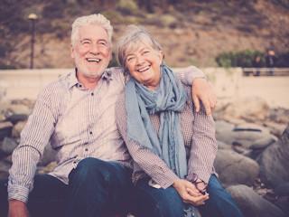 Kiedy znajdą zastosowanie pieluchy dla dorosłych?