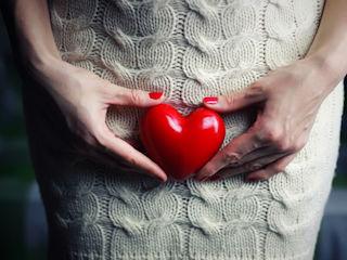 3 sposoby na wzmocnienie kobiecej odporności